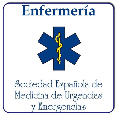 enfermeria_SEMES