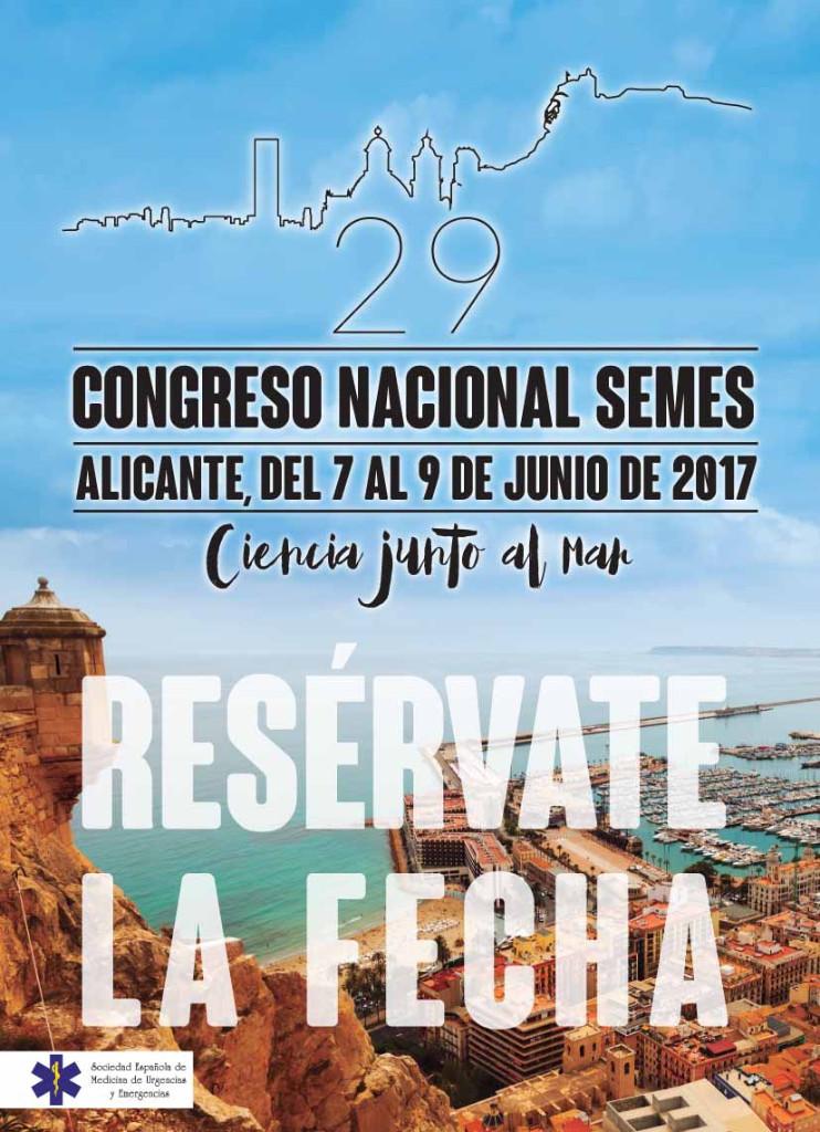 congreso_alicante