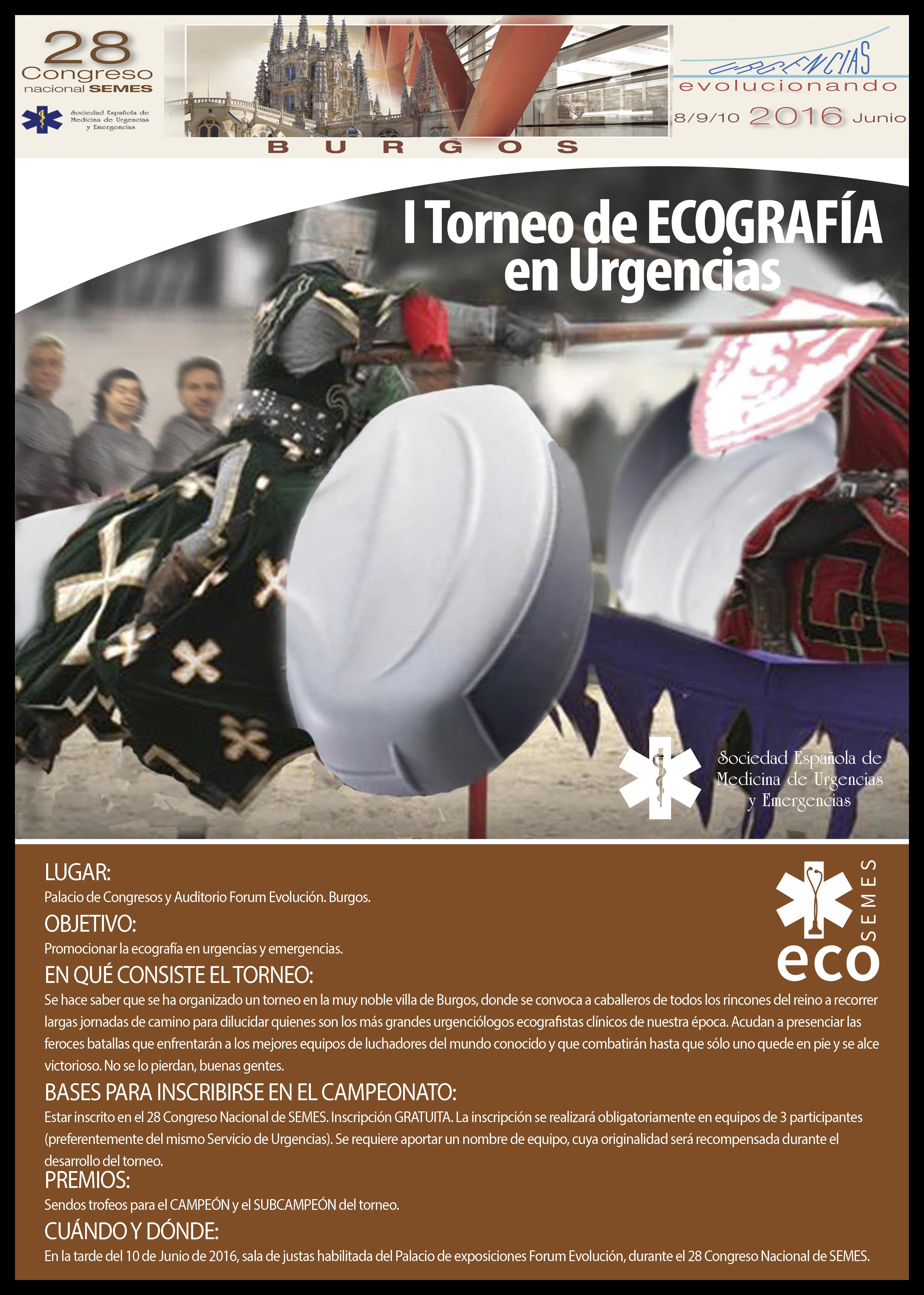 Concurso_ECO