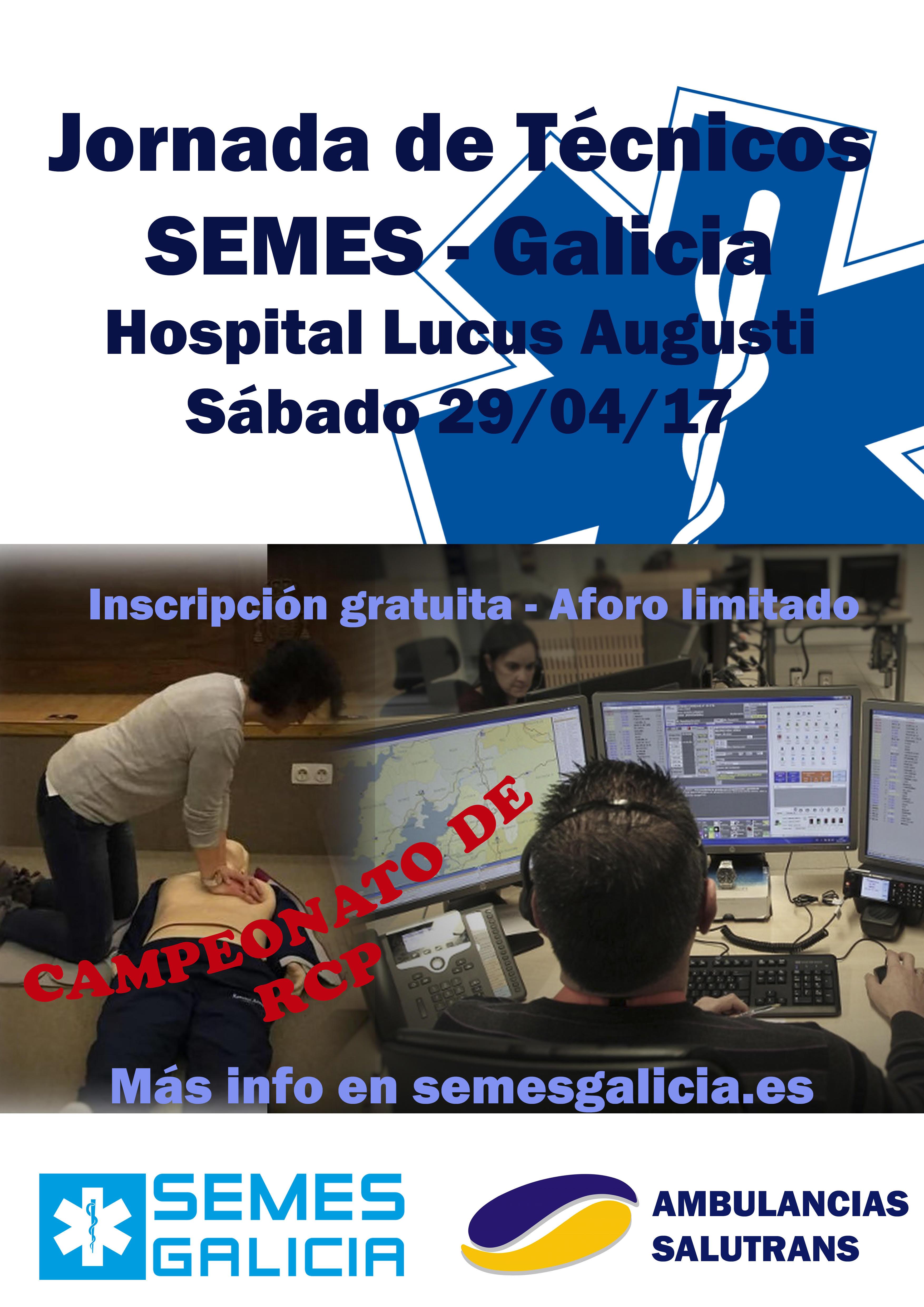 SEMES_Galicia