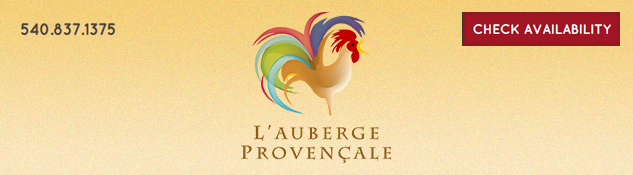 Check Availability at L'Auberge Provencale Bed and Breakfast