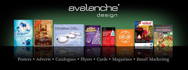 Christmas Marketing Solutions