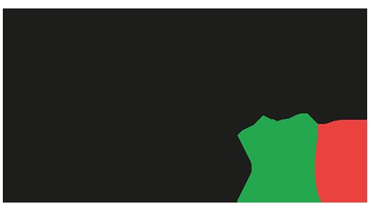 Culturecom.ne