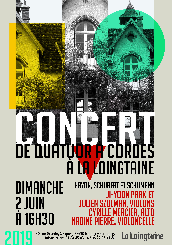 La Loingtaine [Seine-et-Marne] 70bd11c9-65ee-4360-8e8e-000a4d8fa05f