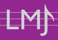 LMJ_logo