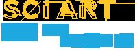 SciArt_logo