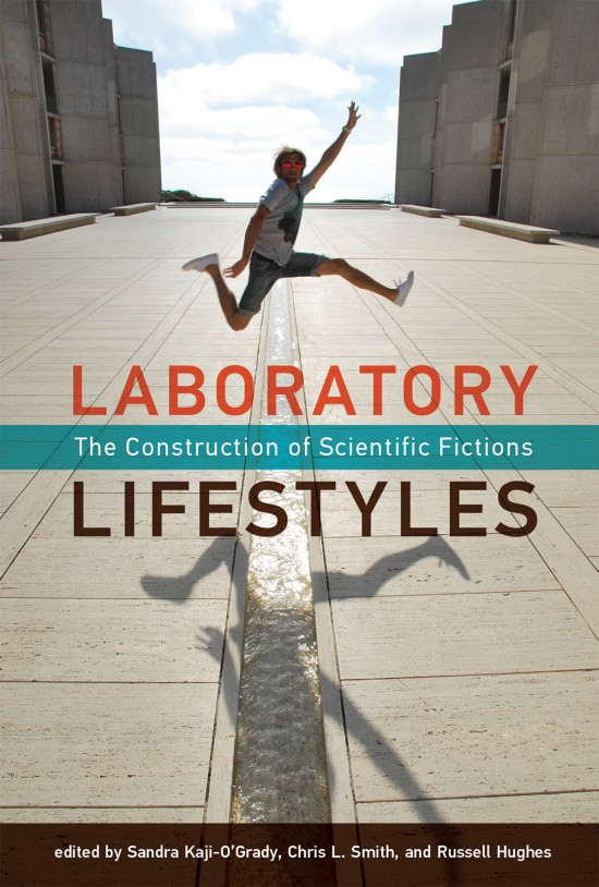 LaboratoryLifestyles_cover