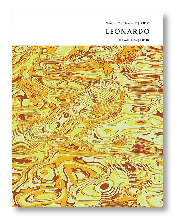 Leonardo_52-2_cover