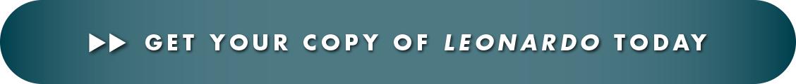 GetYourCopyOfLeonardoToday_button