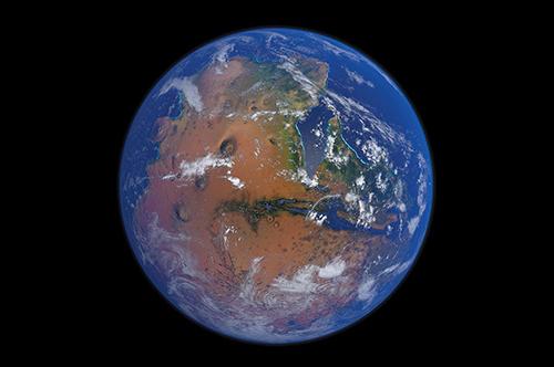 06_AP2_Terra-Mars