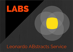 LABS_logo