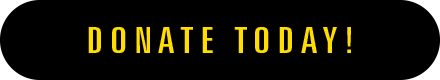DonateToday_button