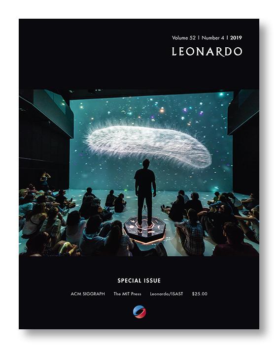 Leonardo_52-4_cover