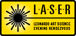 LASER_logo