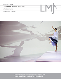LMJ29_cover