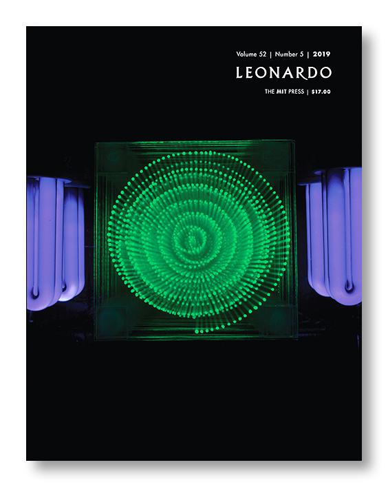 Leonardo_52-5_cover