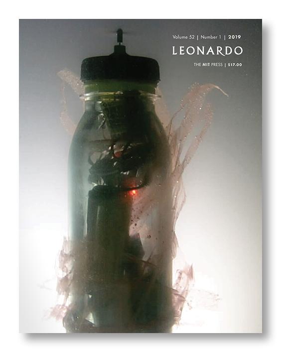 Leonardo_52-1_cover