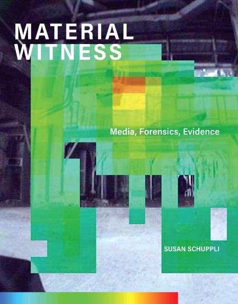 MaterialWitness_cover