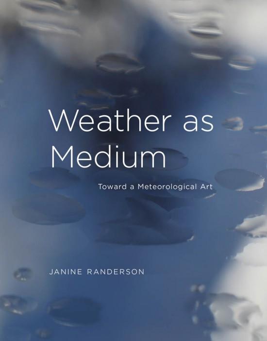 WeatherAsMedium_cover