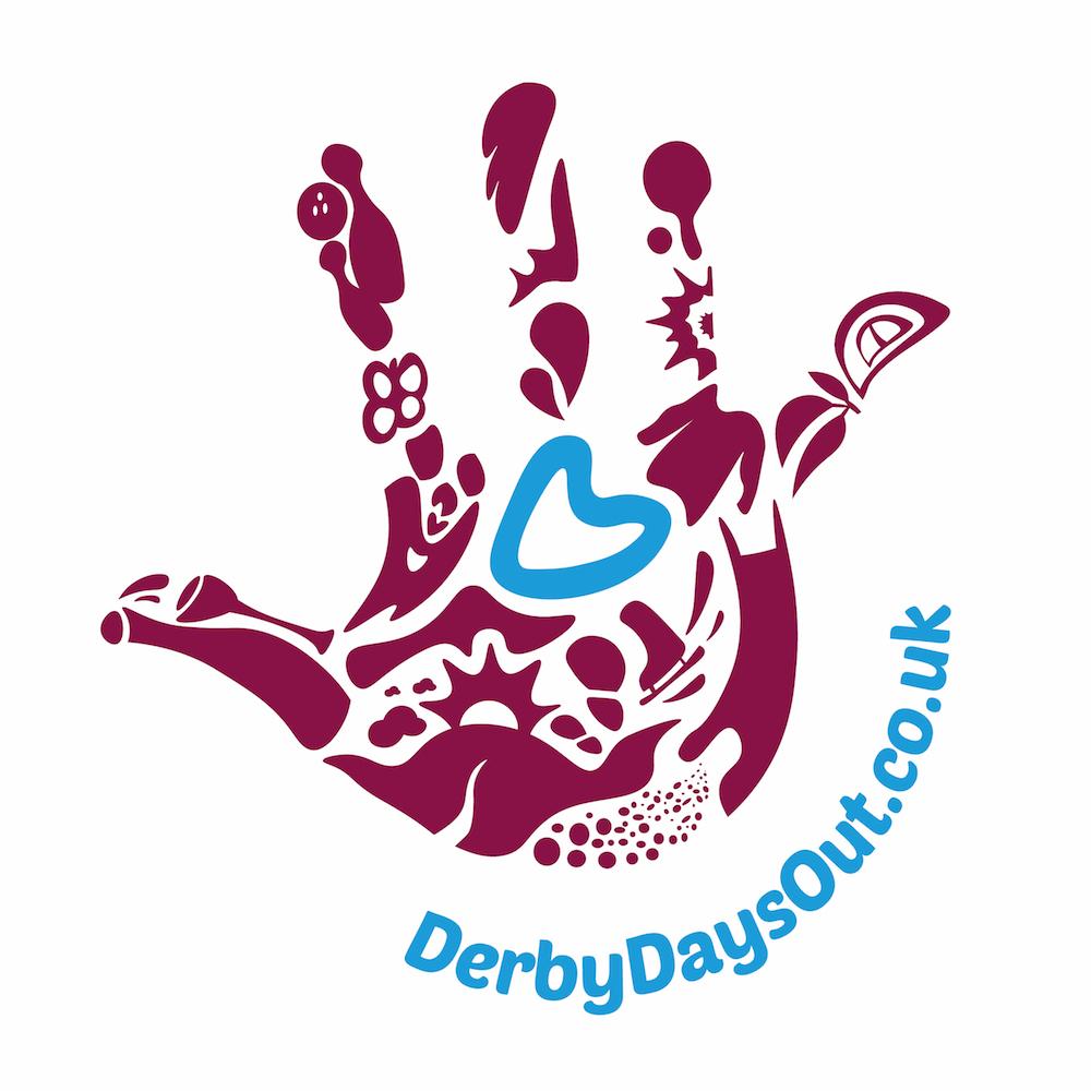 DDO's Lovely New Logo!