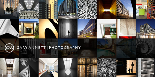 Gary Annett Photography | Sign-up Form