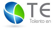 Logo de Talento En