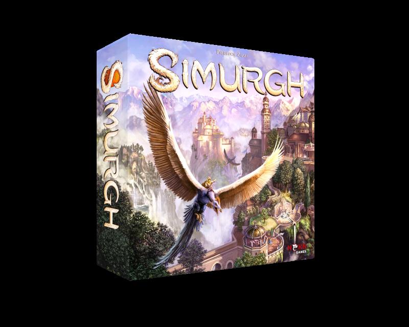 Simurgh_BGG_Profile