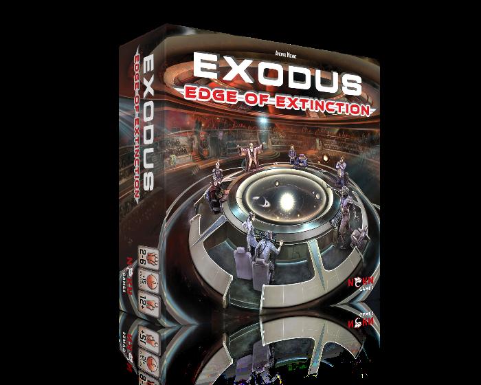 Exodus:EdgeOfExtinction_BGG_Profile