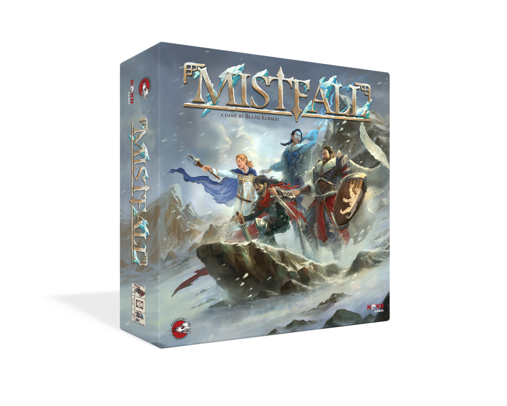 Mistfall_BGG_Profile