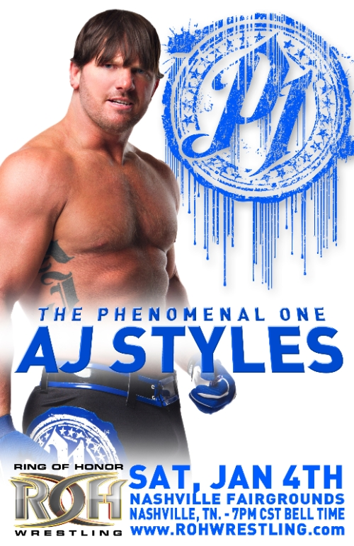 ROH Thread 010413_AJStyles_Returns8db8aa