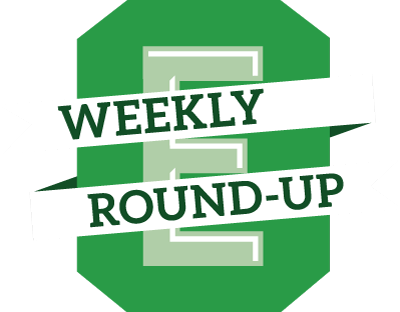 South Seattle Emerald Weekly Round-Up