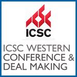 ICSC brochure cover