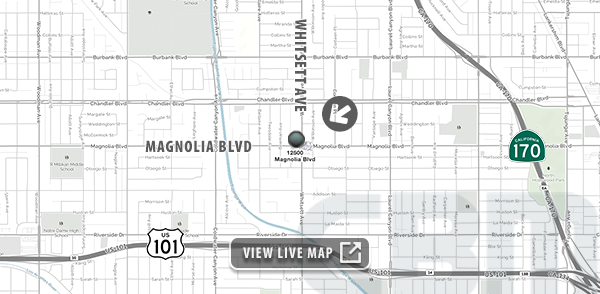 Map - click for live map
