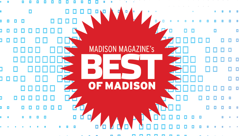 Vote for Wilde East Towne Honda Best of Madison 2019