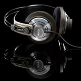 AKG K142HD Headphones