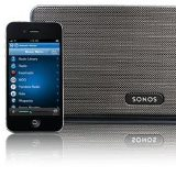 Sonos Play: 3 Wireless Hi Fi