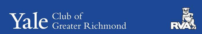 Yale Club of Richmond