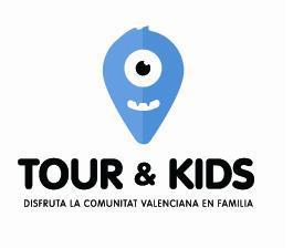 Tour&Kids
