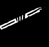 arte-logo-e1541269525700.png