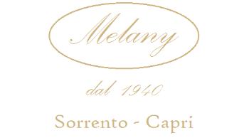 Melany Sorrento