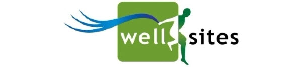 Wellsites