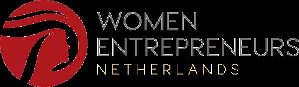 Logo Women Netherlands