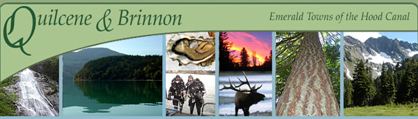 North Hood Canal Chamber of Commerce