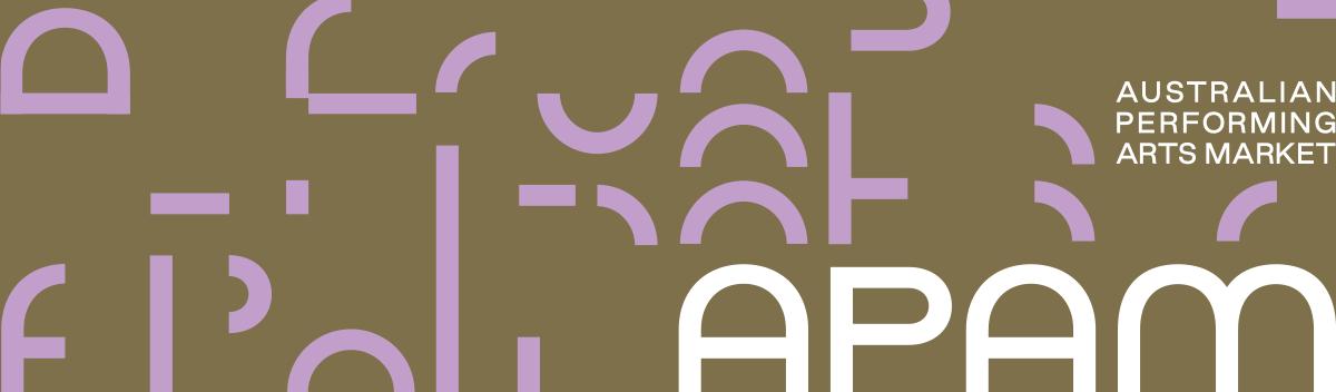 APAM Logo