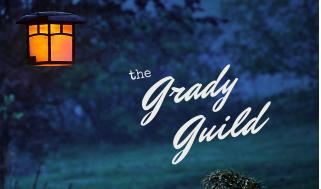 The Grady Guild