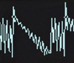 Delmas Musique 2f26e21b-50fa-495d-9117-fb163c9a0cc5 Découvrez le nouveau Korg Monologue
