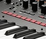 Delmas Musique 462be6d1-18d2-470b-92f6-ff7c9523f7fd Découvrez le nouveau Korg Monologue