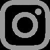 Instagram La Routine