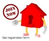 Click to view membership details