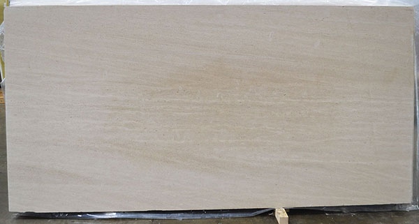 Moca Creme Vein Cut Limestone
